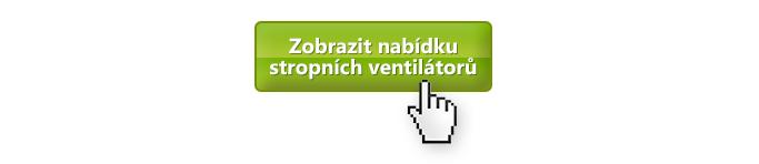 action-button-stropni-ventilatory