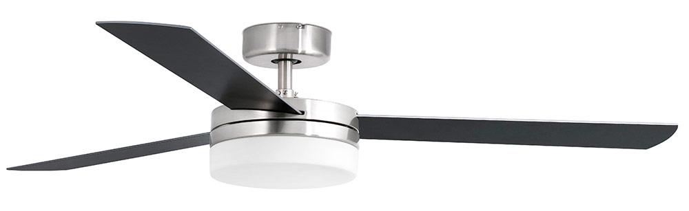 FARO 33608 stropní ventilátor se světlem