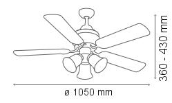 schema-075438-hornet-1