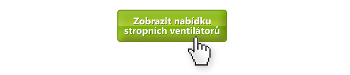action-button-stropni-ventilatory