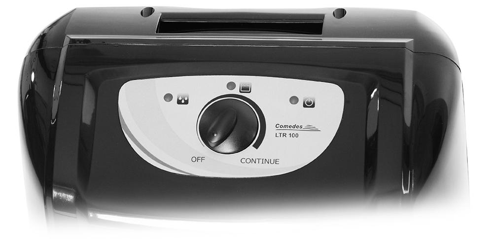 Odvlhčovač vzduchu Comedes LTR 100