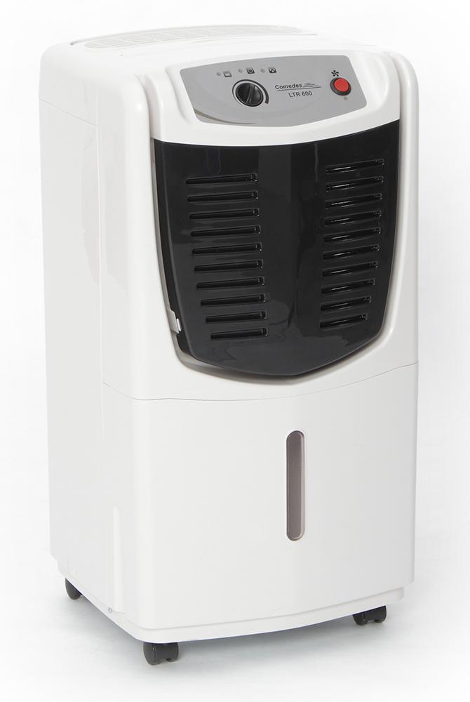 Odvlhčovač vzduchu Comedes LTR 600