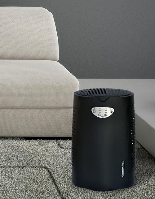 isti ka vzduchu comedes lr 50 2 n hradn filtry. Black Bedroom Furniture Sets. Home Design Ideas