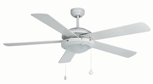 faro-33190-am_stropni-ventilatory
