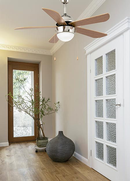 FARO 33319 - domácí ventilátory