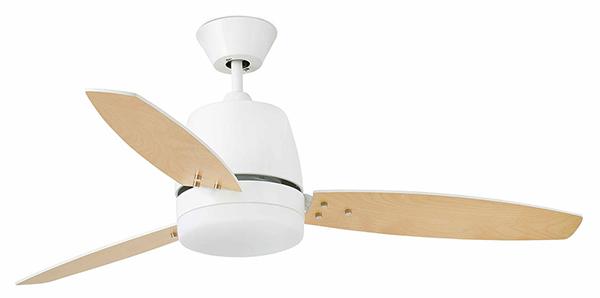 FARO 33368 - domácí ventilátory